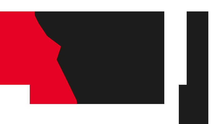 arij-logo